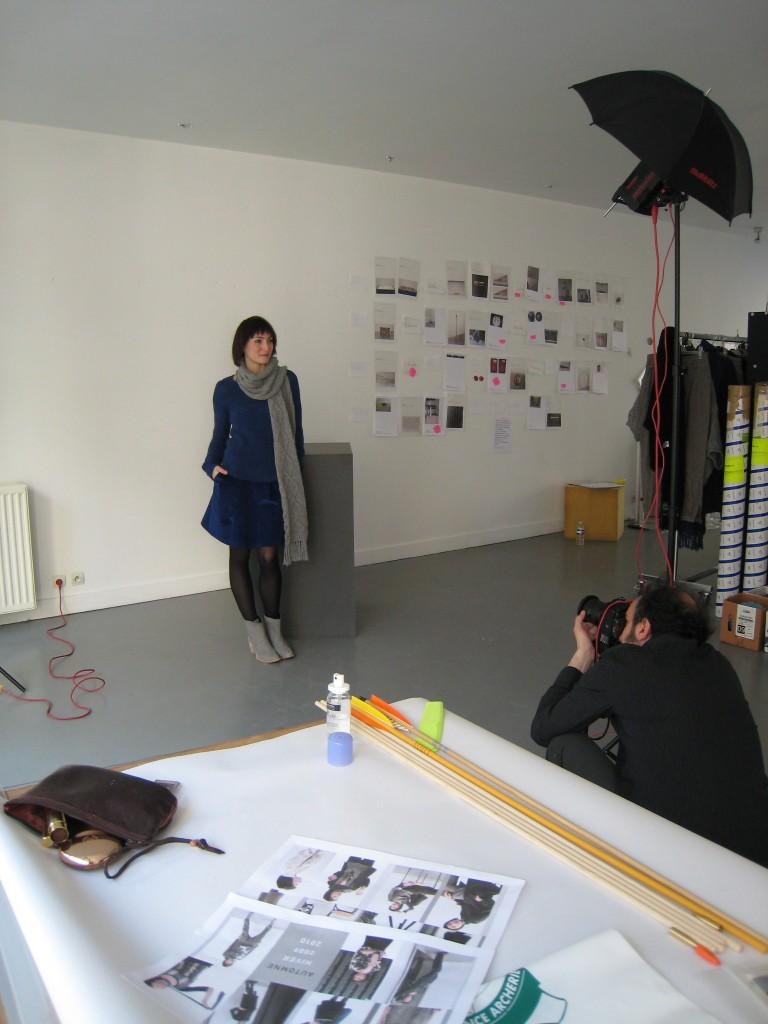 photos hiver 0910