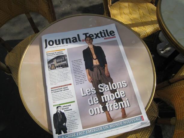 journal-du-textile