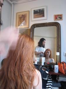 12-coiffure