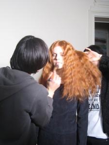 13-coiffure-2jpg