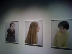 expo-photos-a-lermitage-lausanne