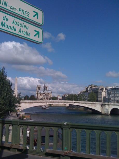paris-videjpg