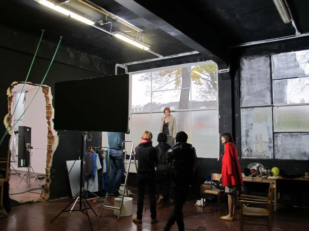 studio-claudia
