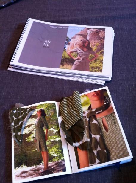 impretion-catalogue-ete-12
