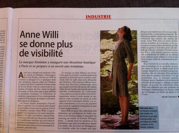journal-du-textile-sept-11
