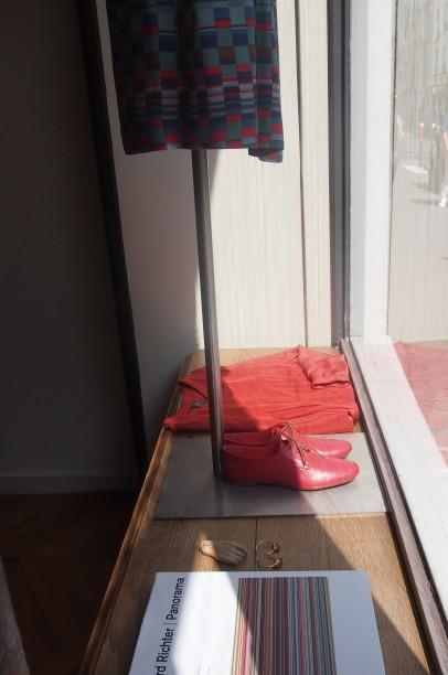 vitrine-hiver-12-13