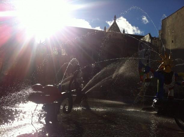 fontaine-niki-de-st-phalle