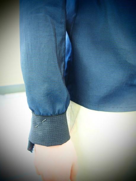 hiver-13-chemise-bleue