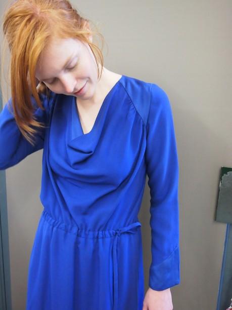 alix-en-bleu