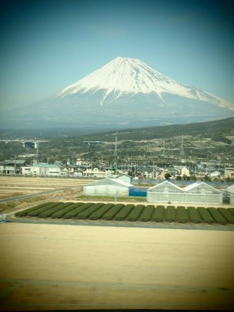 11-mont-fuji