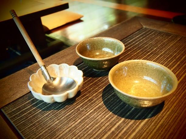 15-kyoto-poterie