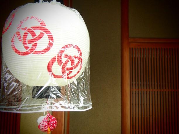 18-kyoto-lampion1