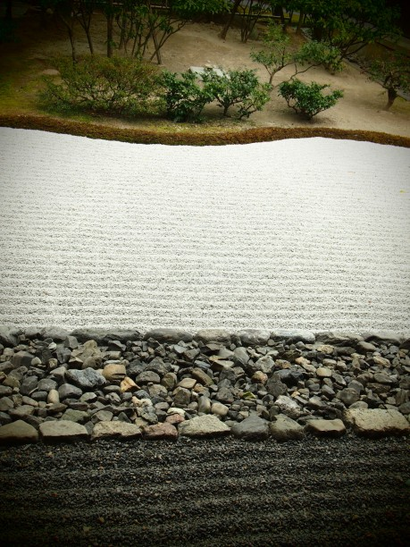 20-kyoto-temple-dargent