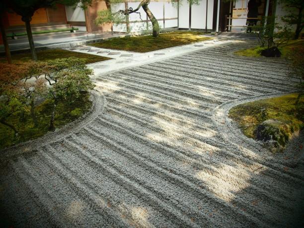 23-kyoto-temple-argent