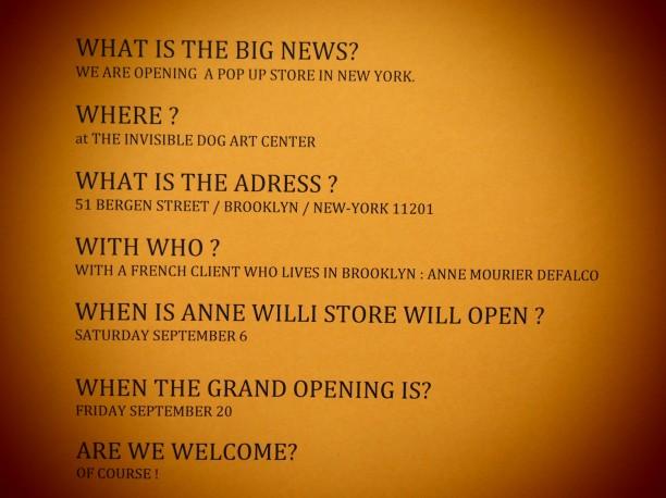 brooklyn-news