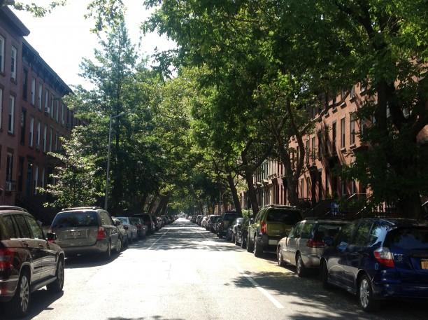 1-street1
