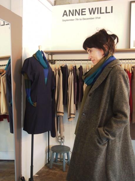 tweed-sur-belle-brune