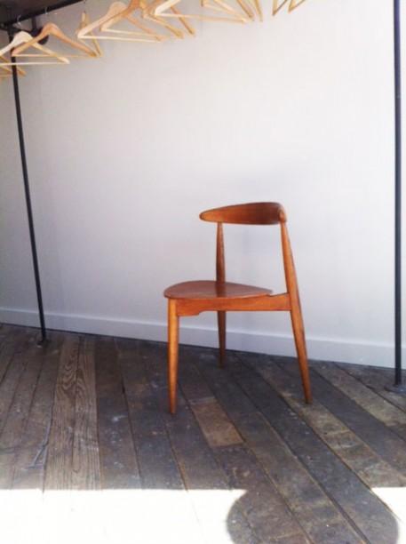 chaise-scandinac-ve