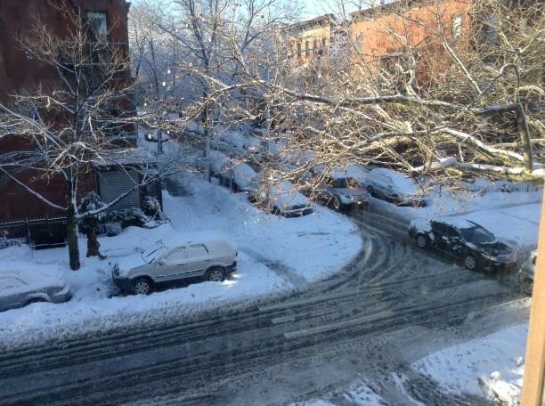 new-york-sous-la-neige