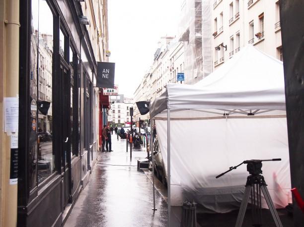 tournage-keller-2