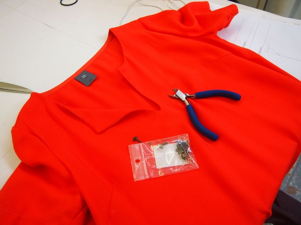 robe-orange