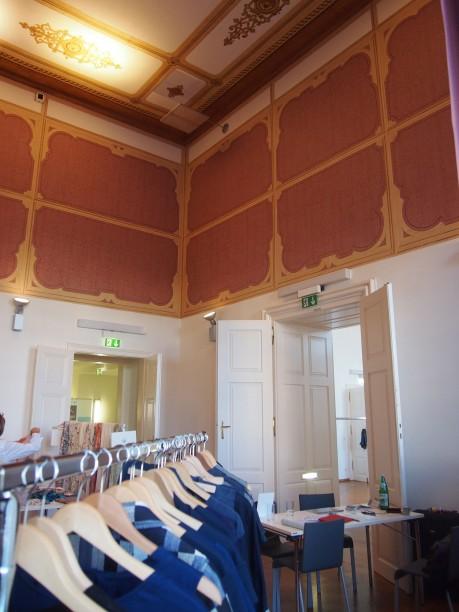 interieur-salon1